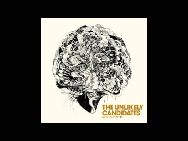 the-unlikely-candidates-trampoline-official-audio-the-unlikely-candidates-tuc