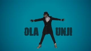 Olatunji - Bang Bang (Official Music Video)