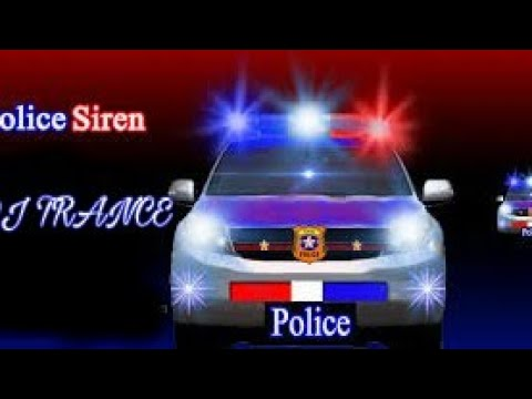 Police siren sound effect free download hd youtube.