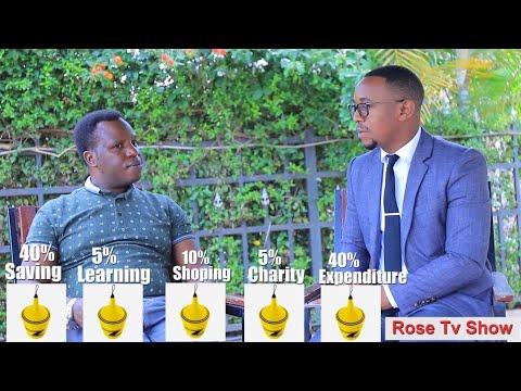 Download Nimukoresha  UMUTUNGO W'URUGO Muri Ubu Buryo/ Ntakabuza Muzaba Abakire// Rwema/Aimé/ Twaganiriye