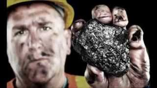 THE SMELL OF THE COAL MINES   MOVIE 2