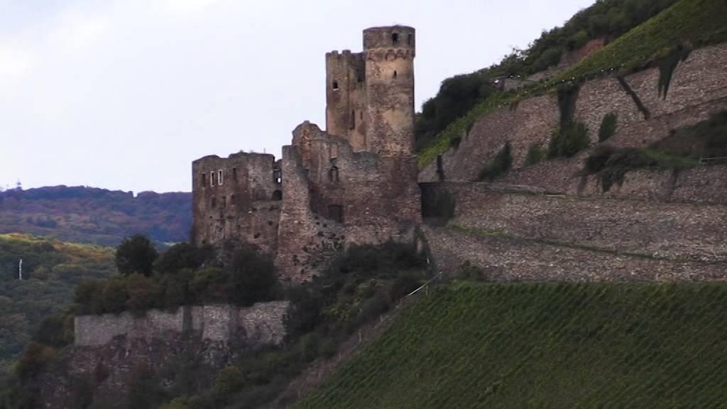 Partnersuche in Bingen am Rhein und Umgebung