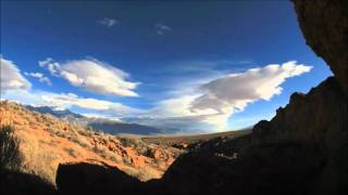 Valley of the Sun - Riding the Dunes 2011 (Music Video)