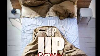 Download Sensato Ft. 50 Cent & LoveRance-Up (Beat That P**sy) MP3 song and Music Video