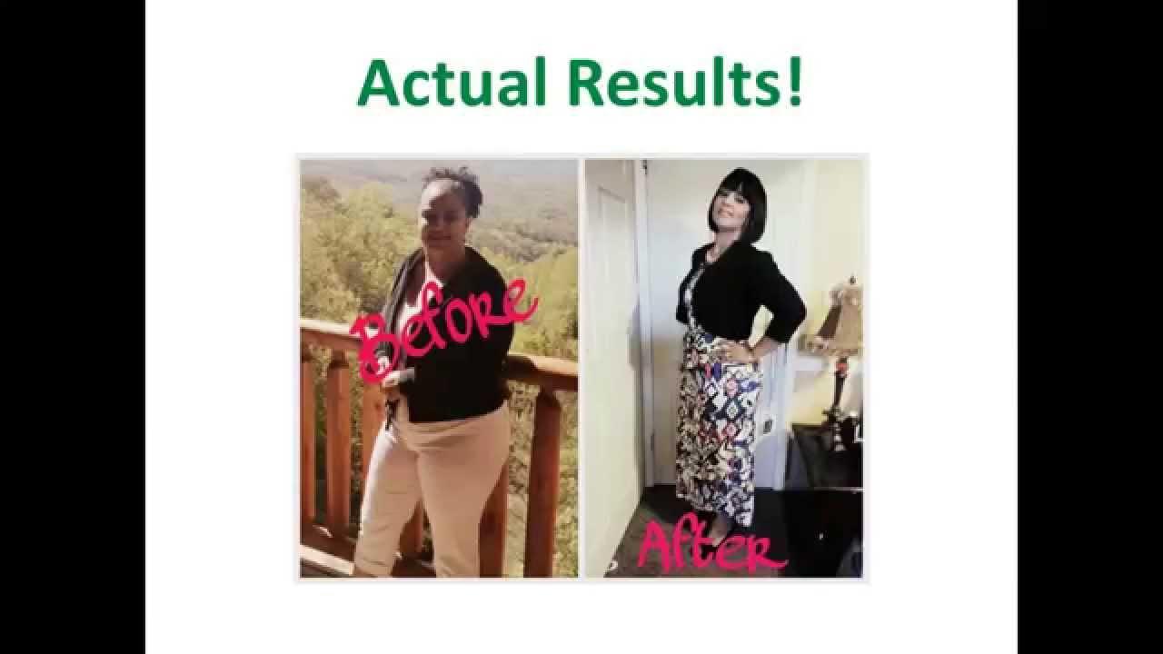 Total Life Changes Iaso Natural Detox Weight Loss Tea TLC ...