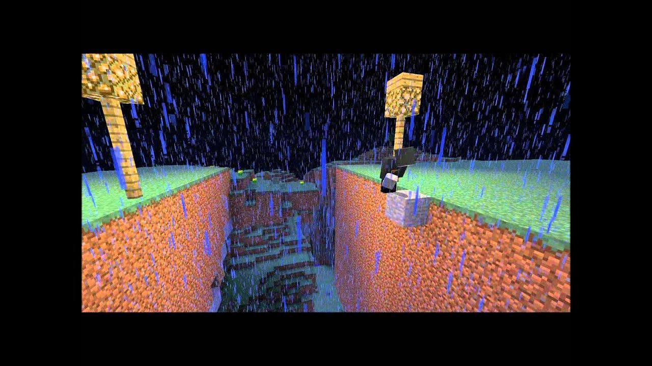 Die Minecraftbrücke - Video - ViLOOK