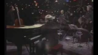 "BBC Londres: Astor Piazzolla ""Adiós Nonino"""