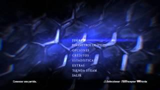 Que le den a Resident Evil 6