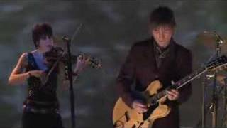 Watch John Mellencamp If I Die Sudden Live video