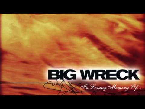 Big Wreck - Oh My (Drum Cover) HD mp3