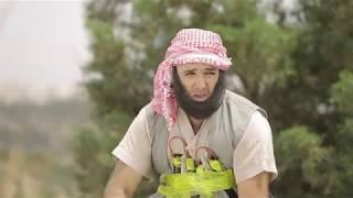 rap news épisode tatarof anti terrorisme