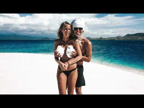 Jon Olsson Music One Hour