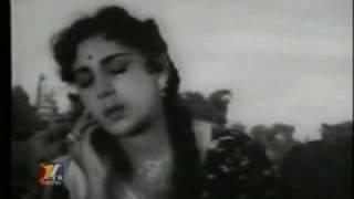 Dil Ka-Khilona-E-Toot-gaya-Lata-Old-Is-realy-Gold-SonG!