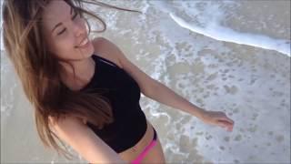 Эндшпиль MiyaGi & (рем дигга) - I got love