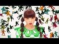 春奈るな 『KIRAMEKI☆ライフライン』(Music Video)