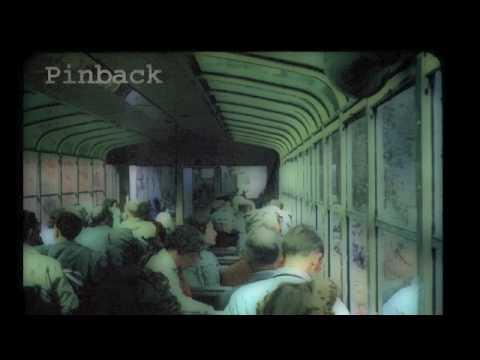 pinback-loro-xtwistedxshotx