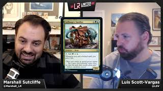 Limited Resources 561 – Zendikar Rising Set Review: Commons and Uncommons