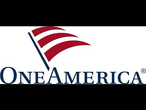 One America Asset Care III Webinar