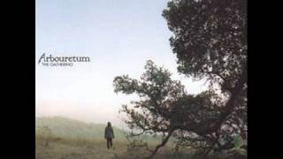 Arbouretum / When delivery comes
