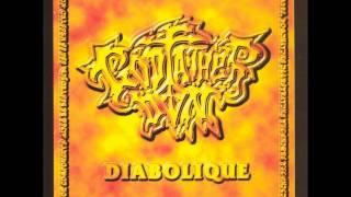 Godfather Don Ft  Sir Menelik – Big Katz (Album: Diabolique # Hydra Entertainment (1998))