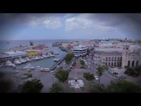 The Barbados Experience | Presents | Behind the Business