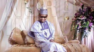 Nura M Inuwa 2019 So da kauna Hausa Music Official Audio