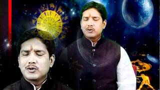 Acharya Vinod Ji  - - Tare Sitare- Trend n Brand , Best Astrologer of India