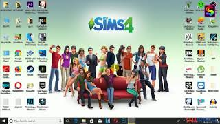the sims 4 1.33.38.1020 crack torrent