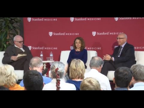 Stanford Health Policy Forum: Controlling the Cost of Health