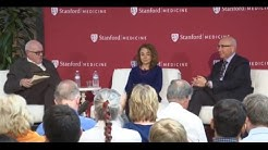 Stanford Health Policy Forum: Controlling the Cost of Healthcare
