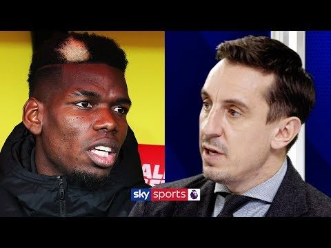 """""""He needs to settle down or leave!"""" 