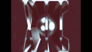 Boys Noize's newest single, XTC, came out either today or yesterday...