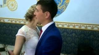 Скрипка на свадьбу Уфа) Музыкант на свадьбу в Уфе Юли и Дениса))