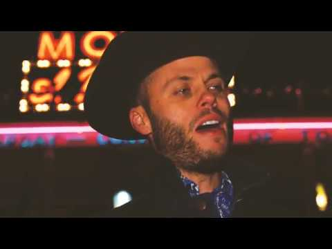 """Charley Crockett - """"Good Time Charley's Got The Blues"""" (Official Video)"""