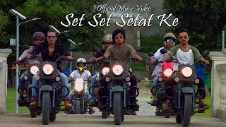 Set Set Setat Ke - Official  Music Video Release
