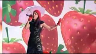МакSим - Нежность  ( Золотой граммофон 2006 )