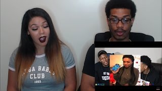 SMASH OR PASS!!? (YOUTUBER'S GIRLFRIENDS EDITION) REACTION!!!