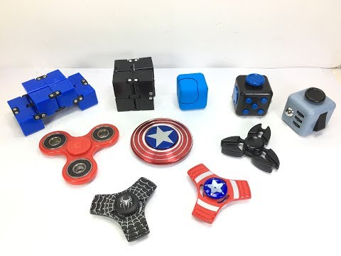 fidget-spinners-and-cubes-chefatron-review