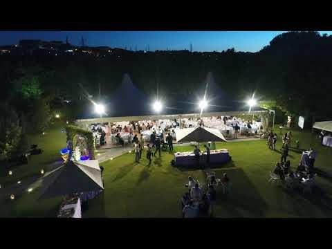Villa Portoverde