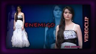 Canción: Enemigo - Videoclip - Flos Mariae