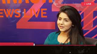 Live With Panash - Pakistan's First Live Show For All Entrepreneurs