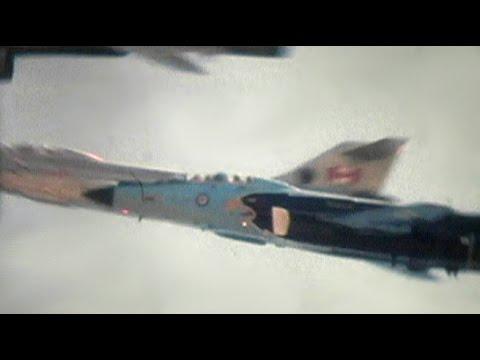 Abbotsford International Air Show - 1977 Movies