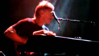 Paul Weller - Pieces of A Dream - Best Buy Theater 11/07/2010