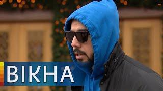 Фото На чем любят ездить украинские политики - интервью с миллионером из Арабских Эмиратов | Вікна-Новини