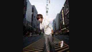 [HQ/MP3]黄鸿升/Xiao gui - 鬼混/Gui hun w/Lyrics!