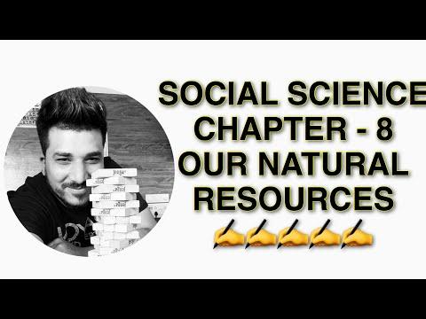 10-th---ss-ch-8-natural-resources-by-bipin-reshamwala