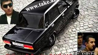 Repeat youtube video Ehtiram ft Samir-Qayi var_(www.take.az).wmv