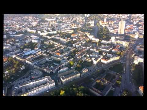 Leipziger Fahrt
