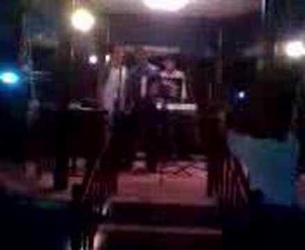 AAU Karaoke