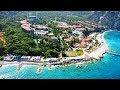Sentido Lykia Resort & SPA, Oludeniz, Turkey, 5 star hotel